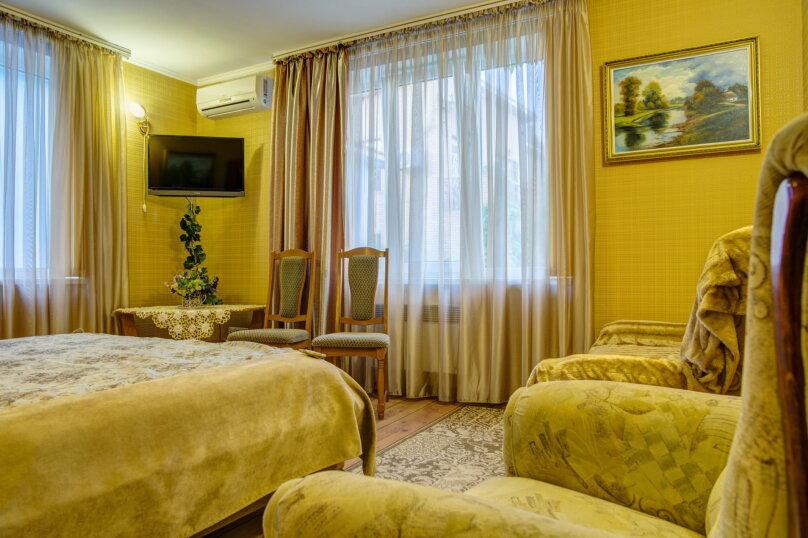 """Мини-отель """"Розмарин"""", Терлецкого, 8А на 16 номеров - Фотография 67"""
