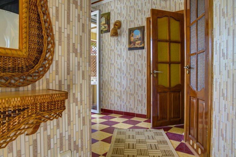 """Мини-отель """"Розмарин"""", Терлецкого, 8А на 16 номеров - Фотография 91"""