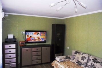 2-комн. квартира, 56 кв.м. на 5 человек, 13 Ноября, 79, Евпатория - Фотография 3