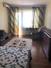 1-комн. квартира, 35 кв.м. на 3 человека, улица Лермонтова, Симферополь - Фотография 1