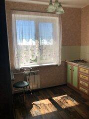 1-комн. квартира, 35 кв.м. на 3 человека, улица Лермонтова, Симферополь - Фотография 4