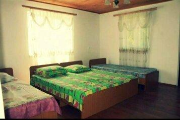 Гостевой дом, Сухумское шоссе на 7 номеров - Фотография 2