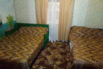Дом, 67 кв.м. на 5 человек, 2 спальни, Лиманский переулок, Должанская - Фотография 2