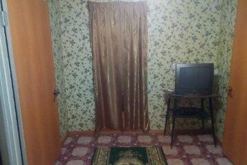 Дом, 67 кв.м. на 5 человек, 2 спальни, Лиманский переулок, Должанская - Фотография 3