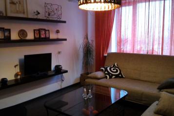 Отдельная комната, микрорайон ПАРУС, Центр, Геленджик - Фотография 1