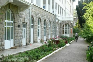 Гостиница, пгт Советское на 80 номеров - Фотография 1