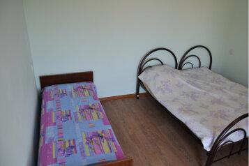Дом, 43 кв.м. на 6 человек, 2 спальни, Степная улица, Пересыпь - Фотография 2