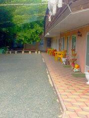 Гостевой дом, улица Персиянова на 21 номер - Фотография 4
