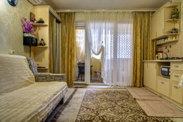 Апартаменты, Терлецкого, 8А на 16 номеров - Фотография 2