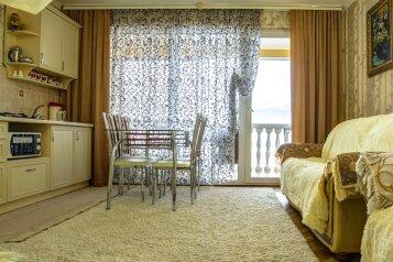 Апартаменты, Терлецкого, 8А на 16 номеров - Фотография 4