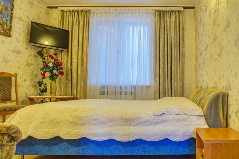 """Мини-отель """"Розмарин"""", Терлецкого, 8А на 16 номеров - Фотография 89"""