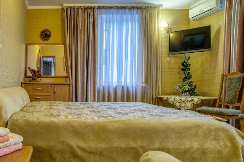 """Мини-отель """"Розмарин"""", Терлецкого, 8А на 16 номеров - Фотография 86"""