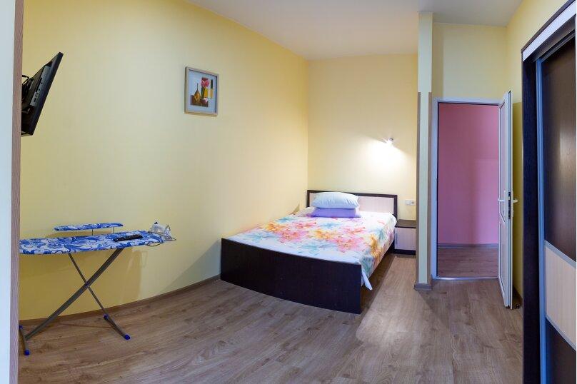 Отдельная комната, Красномаякская улица, 9, Симеиз - Фотография 10