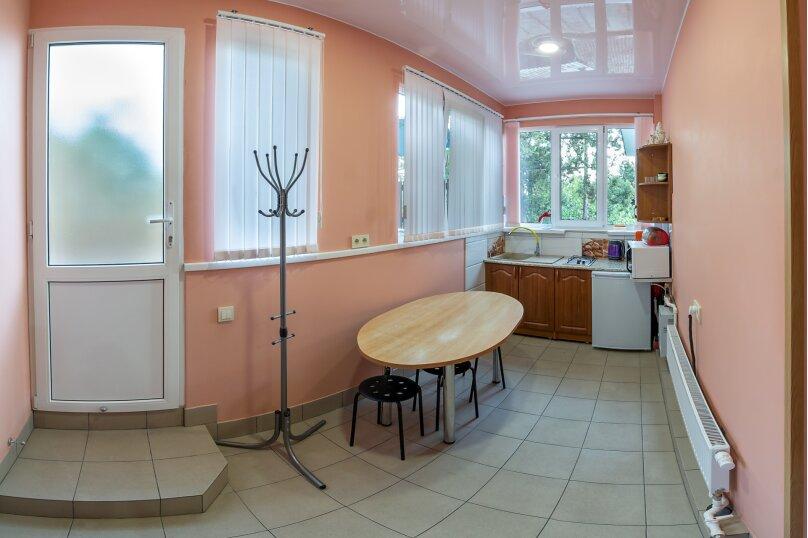 Отдельная комната, Красномаякская улица, 9, Симеиз - Фотография 12