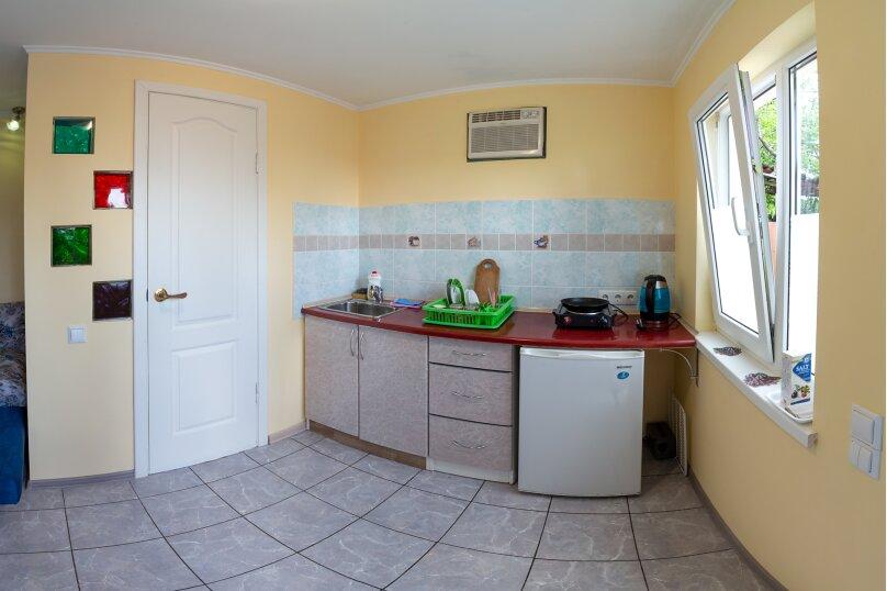 """Гостевой дом """"На Красномаякской 9"""", Красномаякская улица, 9 на 12 комнат - Фотография 28"""