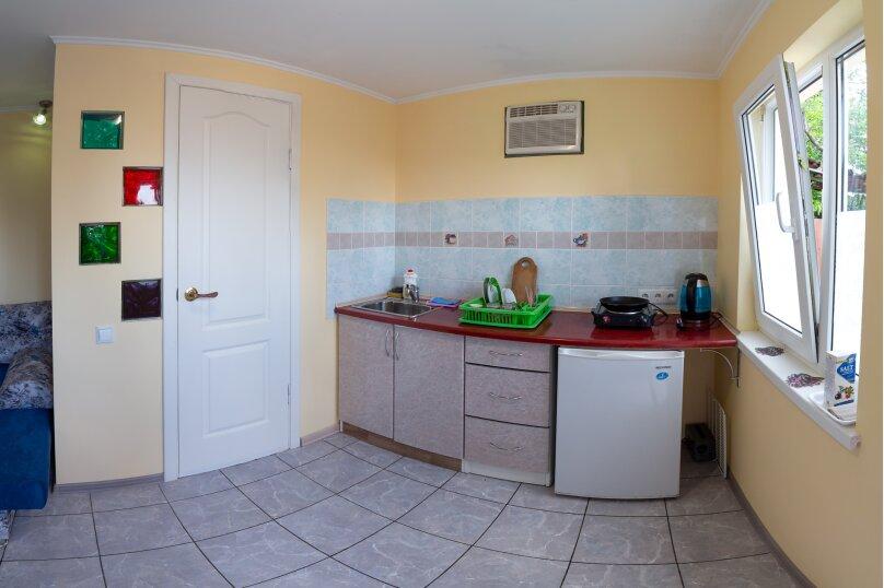 """Гостевой дом """"На Красномаякской 9"""", Красномаякская улица, 9 на 12 комнат - Фотография 29"""