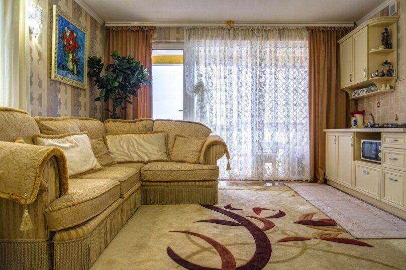"""Мини-отель """"Розмарин"""", Терлецкого, 8А на 16 номеров - Фотография 78"""