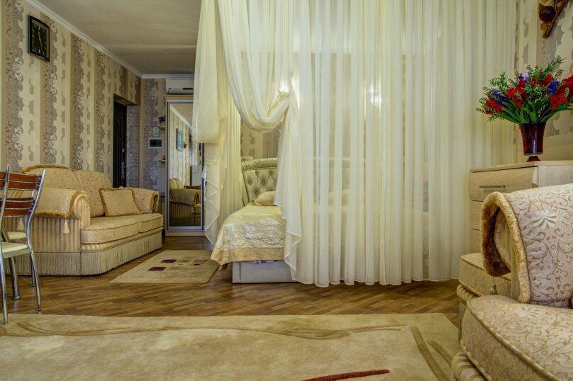 """Мини-отель """"Розмарин"""", Терлецкого, 8А на 16 номеров - Фотография 79"""
