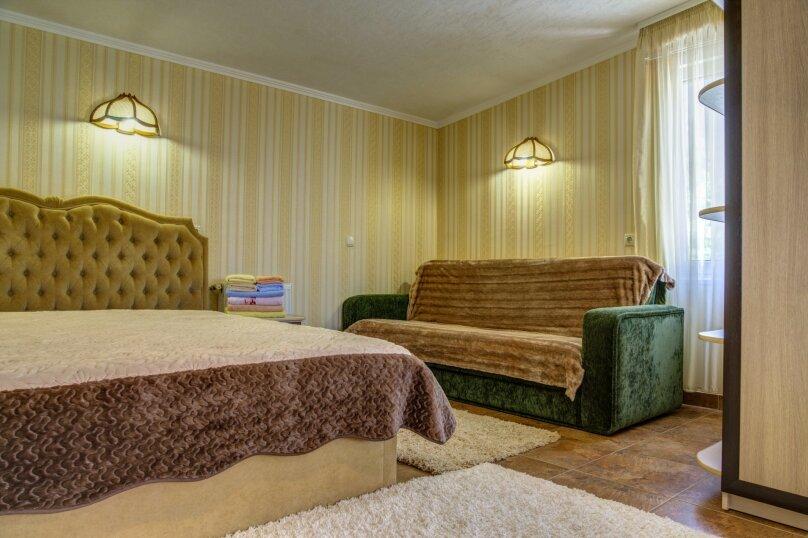 """Мини-отель """"Розмарин"""", Терлецкого, 8А на 16 номеров - Фотография 75"""