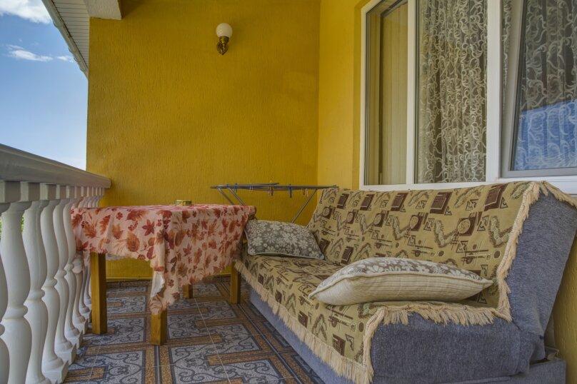 """Мини-отель """"Розмарин"""", Терлецкого, 8А на 16 номеров - Фотография 76"""
