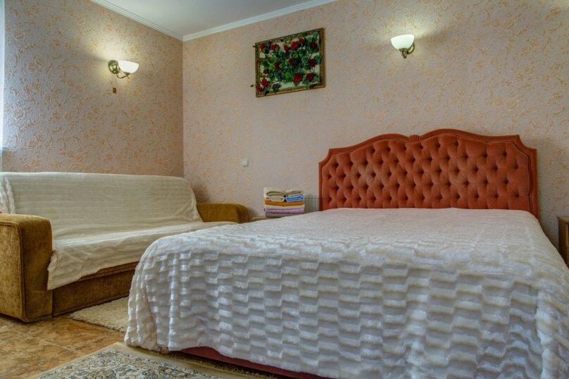 """Мини-отель """"Розмарин"""", Терлецкого, 8А на 16 номеров - Фотография 69"""