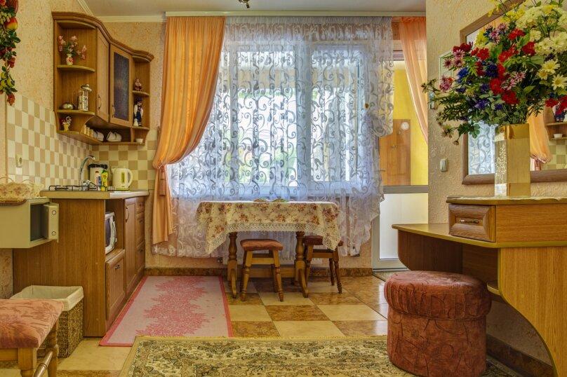 """Мини-отель """"Розмарин"""", Терлецкого, 8А на 16 номеров - Фотография 70"""