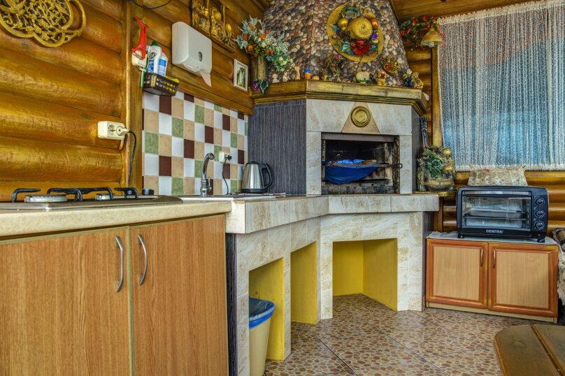"""Мини-отель """"Розмарин"""", Терлецкого, 8А на 16 номеров - Фотография 95"""