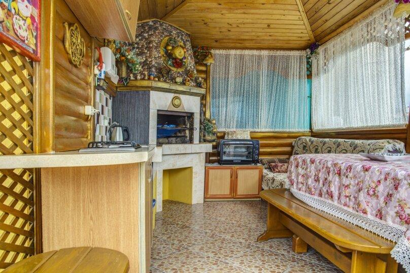 Отдельная комната, Терлецкого, 8А, Форос - Фотография 3