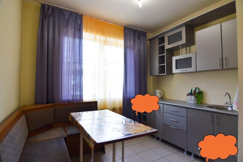 """Гостевой дом """"На Платановой 10"""", Платановая улица, 10 на 16 комнат - Фотография 36"""