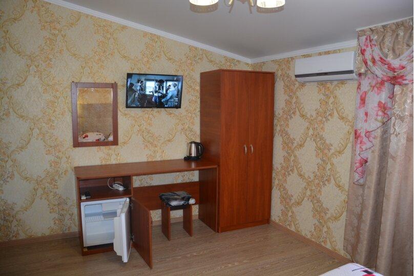 Люкс двухкомнатный, Корабельная улица, 36, Феодосия - Фотография 3
