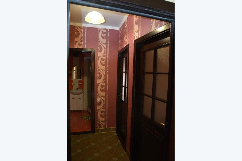 Люкс двухкомнатный, Корабельная улица, 36, Феодосия - Фотография 4