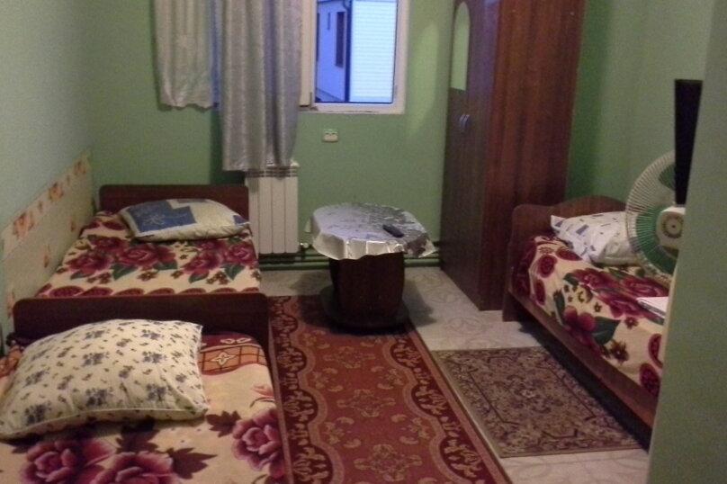 Комната с удобствами, Взлётная улица, 3, Адлер - Фотография 1