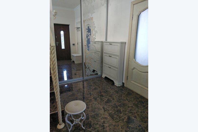 """Гостевой дом """"Tikhiy Ugolok"""", улица Мориса Тореза, 3 на 4 комнаты - Фотография 64"""