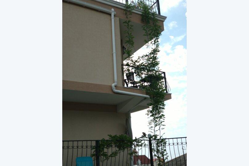"""Гостевой дом """"Tikhiy Ugolok"""", улица Мориса Тореза, 3 на 4 комнаты - Фотография 55"""