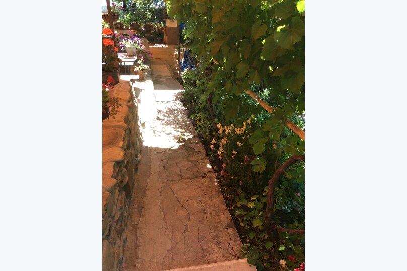 """Гостевой дом """"Гармония"""", улица Победы, 344 на 7 комнат - Фотография 202"""