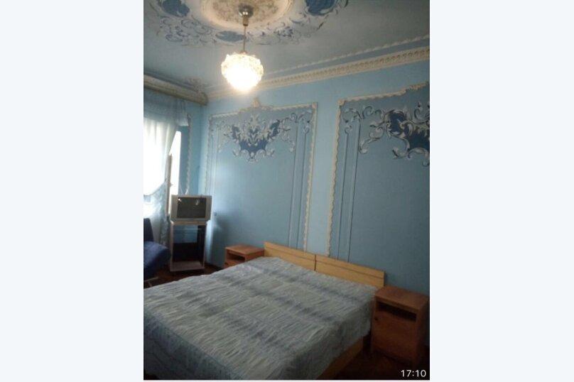 """Гостевой дом """"На Розы Люксембург 61"""", улица Розы Люксембург, 61 на 9 комнат - Фотография 46"""