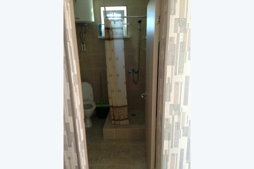 Отдельная комната, Чапаева , 121, Должанская - Фотография 2