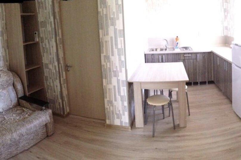 Отдельная комната, Чапаева , 121, Должанская - Фотография 4