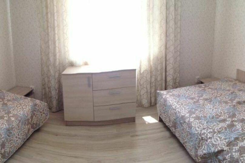 Отдельная комната, Чапаева , 121, Должанская - Фотография 5