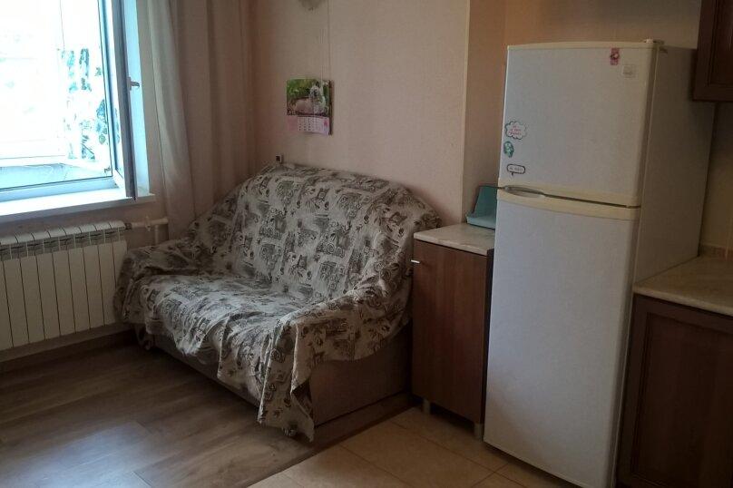 1-комн. квартира, 50 кв.м. на 5 человек, Терская улица, 96А, Анапа - Фотография 14