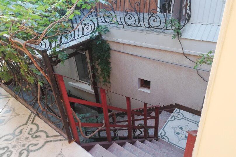 Гостевой Дом , улица Свободы, 3, Феодосия - Фотография 2