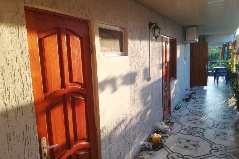 Гостевой Дом , улица Свободы, 3, Феодосия - Фотография 3