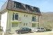 Гостиница, улица Головкинского, 43 на 6 номеров - Фотография 2