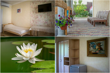 Загородный гостевой дом , СНТ Контур на 2 номера - Фотография 1