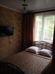Гостевой дом, улица Циолковского, 43 на 10 номеров - Фотография 4