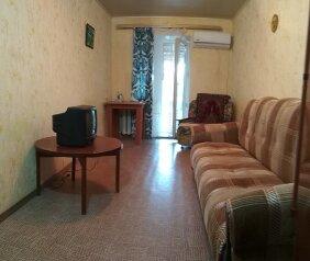 2-комн. квартира, 43 кв.м. на 4 человека, улица ДОС, Магри - Фотография 2