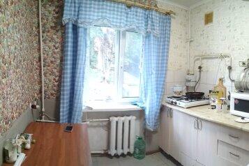 2-комн. квартира, 43 кв.м. на 4 человека, улица ДОС, Магри - Фотография 4