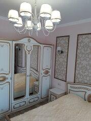 2-комн. квартира, 58 кв.м. на 6 человек, улица Гоголя, Геленджик - Фотография 1