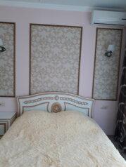 2-комн. квартира, 58 кв.м. на 6 человек, улица Гоголя, Геленджик - Фотография 3