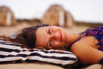 База отдыха, Бугазская коса  на 3 номера - Фотография 3